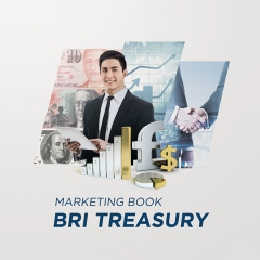 BRI – TREASURY